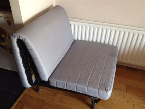Single Sofa Beds For Sale Single Sofa Bed For Sale In Swords Dublin From Nekitj