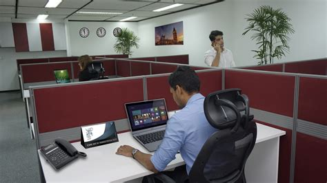 Bmcc Help Desk by Malaysian Chamber Of Commerce Business