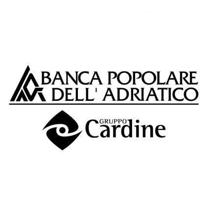 popolare dell adriatico several practical background of wind vector free