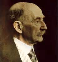 thomas hardy half a poetry poets in rags news at eleven a century and a half ago the late victorian