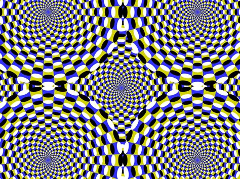 optical illusions wallpaper amazing 3d optical illusion wallpapers physics phenomenon