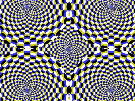 illusion colorful illusioncolorful illusion  fun illusion art pictures world