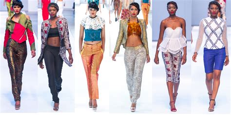 african design clothes london africa fashion week london 6 designers to watch one