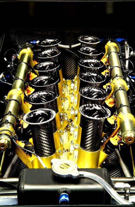 lamborghini engine in car 10 best honda engines images on pinterest engine honda