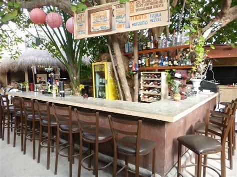 El Patio Mesilla by El Patio Bar Modern Patio Outdoor