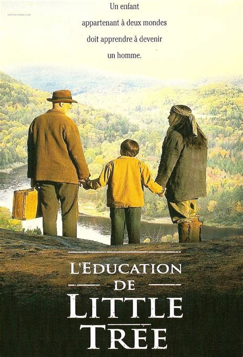 themes in the education of little tree the education of little tree 1997 watch free primewire