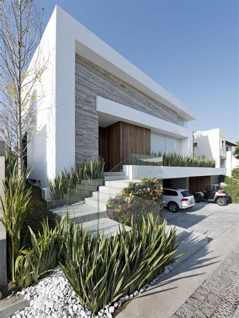 modern architecture plans 585 best architecture images on pinterest architecture