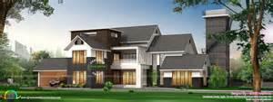 kerala home design kozhikode 28 january 2016 kerala home design kerala home plan in 2016 house floor plans kerala home