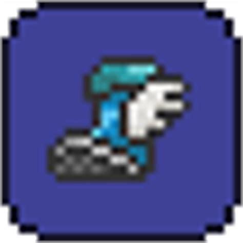 sailfish boots terraria spectre boots terraria wiki fandom powered by wikia