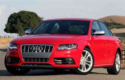 top 10 fastest audi cars top 10 fastest affodable cars in the world world most