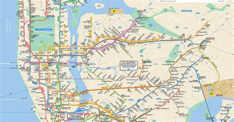 Mta Columbia Mba by The Decimation Of Local News In New York City Columbia