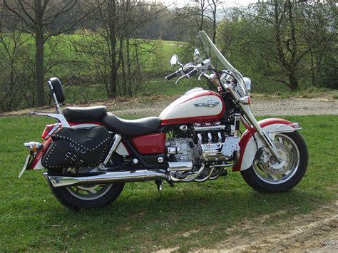 Motorrad Honda F6 by Honda Valkyrie Wikipedia