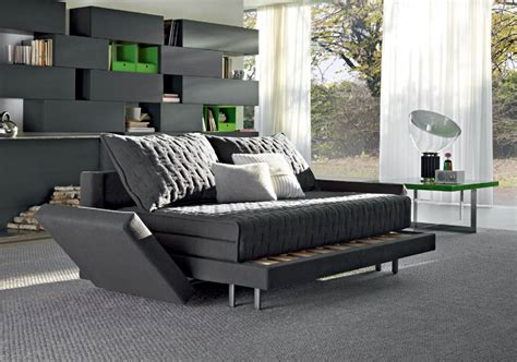 ceggi divani oz sofa bed molteni c oz sofa bed sofa beds sofa bed oz