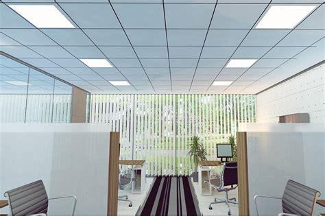 section 32 of tila integra tıle aspen yapı ve zemin