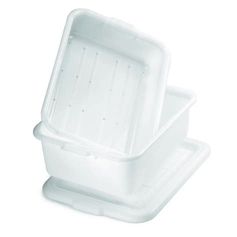 Box Freezer white freezer storage box noble express