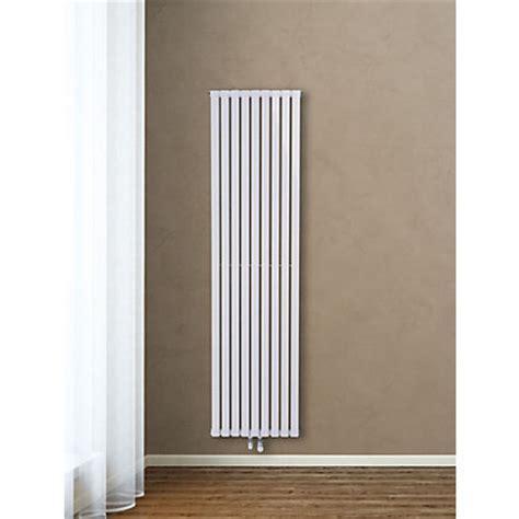 Homebase Kitchen Design by Designer Vertical Radiators Living Room Images