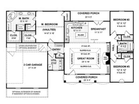 the house plan shop the house plan shop blog 187 will my house plans include