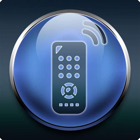 Remote Led Lcd Universal Samsung Ssl09 tv remote ir for samsung lcd led qled plasma