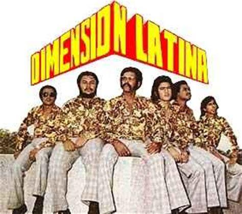 historia y origen de la salsa supermix radio murcia el salsero 40 a 241 os de la dimensi 243 n latina
