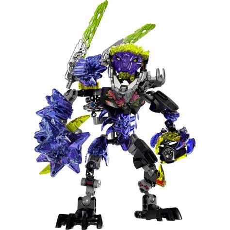 Lego 613 Quake Beast lego quake beast set 71315 brick owl lego marketplace