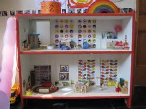 Ikea Expedit Shelves by Puppenhaus Aus Einem Regal Selber Bauen Freshdads V 228 Ter