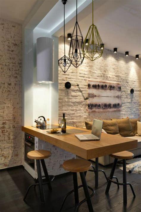 inside peninsula home design d 233 couvrez nos 84 jolies propositions pour cuisine avec bar