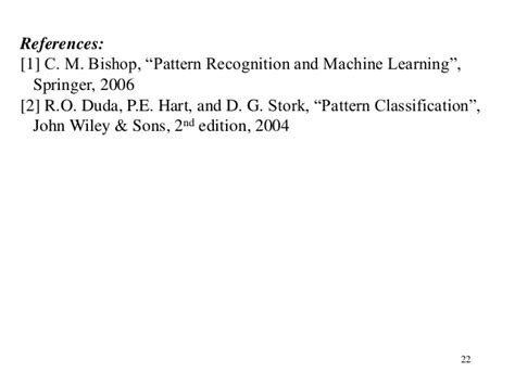 bishop pattern recognition and machine learning table of contents 2012 mdsp pr12 k means mixture of gaussian
