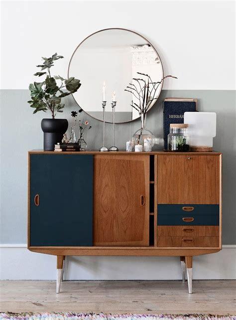 mid century modern furniture uk best 25 painted sideboard ideas on mid century modern sideboard mid century