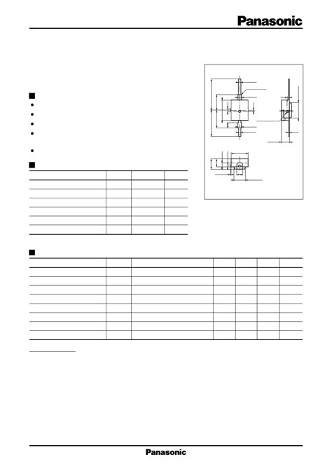 light emitting diode notification light emitting diode datasheet pdf 28 images nte3020 pdf datasheet pinout light emitting
