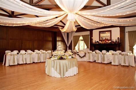Dayton Country Club, Dayton Ohio www.primetimepartyrental