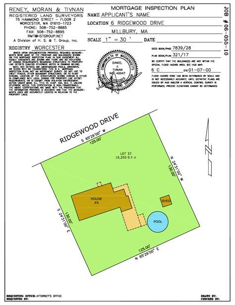 house plot plan exles house plot plan exles 28 images facing plot house plans sqft entere house plans