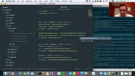 codeigniter tutorial w3schools php pagination exle phpsourcecode net