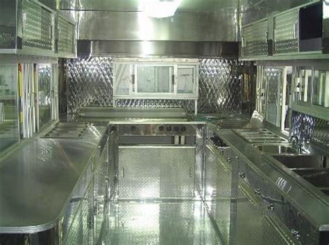 Home Interior Blog apolo69 consultoria amp equipamiento gastronomico