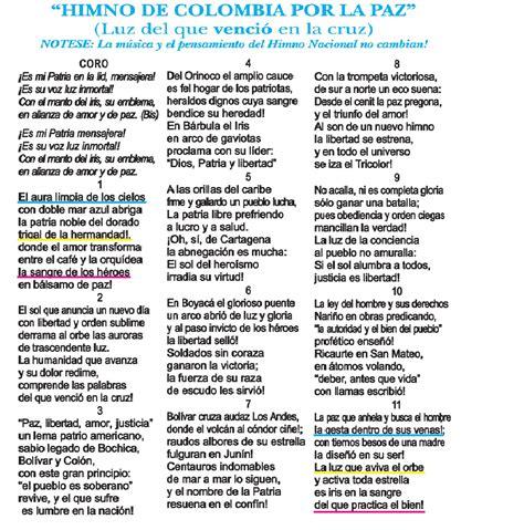 himno nacional del ecuador historia del ecuador enciclopedia del himno nacional del ecuador del dia
