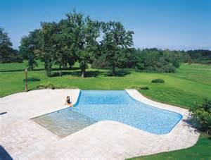 costo piscine interrate prezzi piscine interrate costruzione piscine