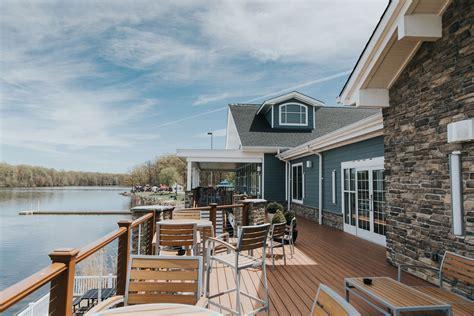 The Boathouse at Mercer Lake Wedding   West Windsor NJ