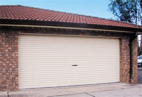 firmadoor roll up garage doors sydney