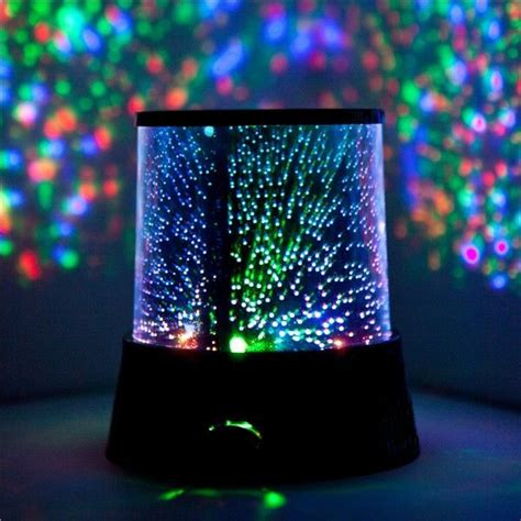star projector for bedroom childrens star master night light sky led projector lamp