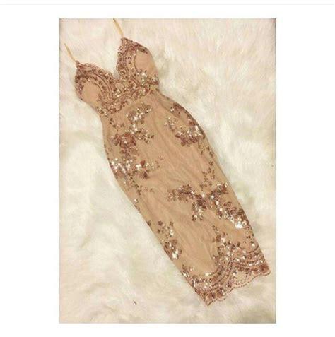 Adliya Dress Plain Series Green dress gold dress gold dress sparkle sequins
