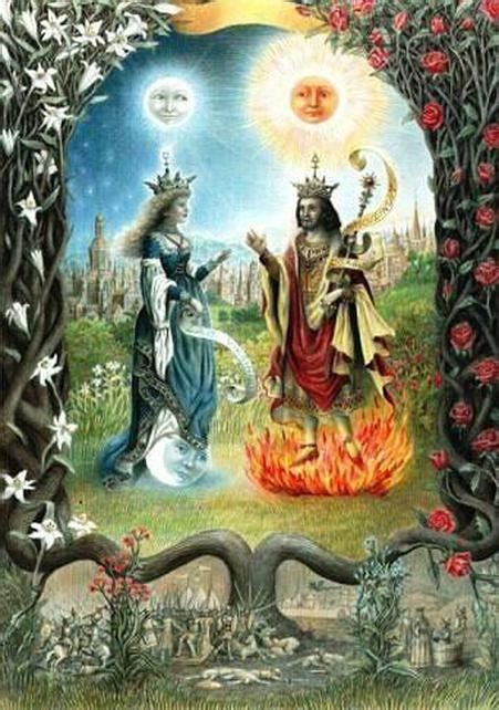 alchemy of the the sacred marriage of dionysos ariadne books alchemy 101 iona miller home 2017