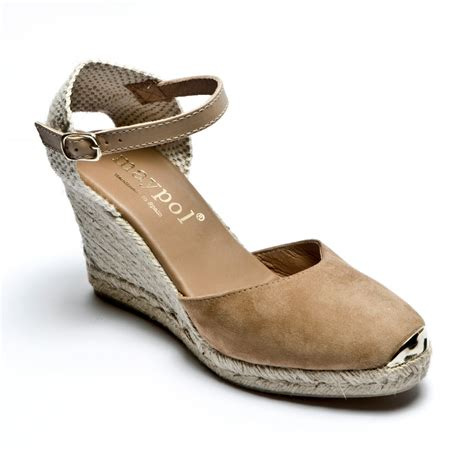 Wedges Gold espadrille co uk camel wedge espadrilles with gold toe