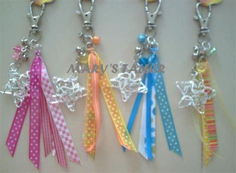 cadenas para llaveros argentina llaveros de estrellas y cintas llaveros super lindos