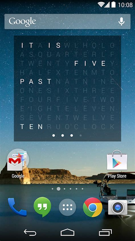 easytether 0 9 3 apk apk android apps holo text clock v2 1 apk