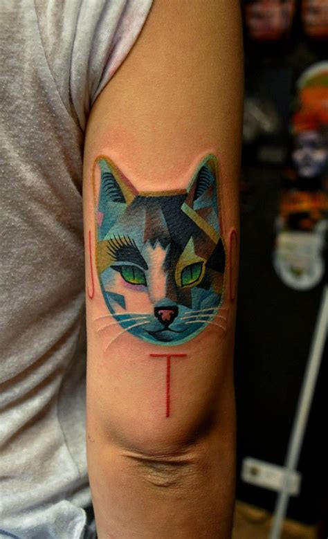 non toxic tattoo ink 89 best cat images on
