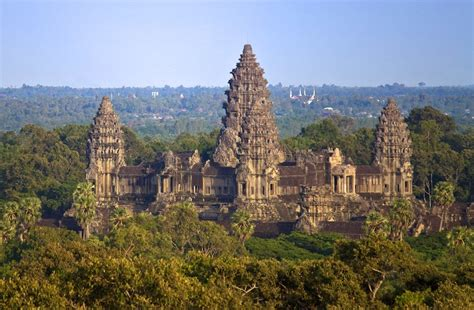 top five holiday destinations in asia mytravelo 10 man made wonders of the world with photos map