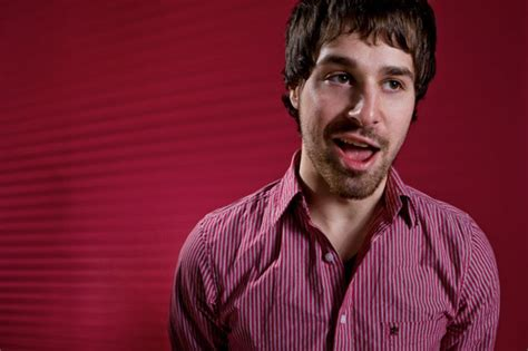jon walker jon walker images jon walker wallpaper and background