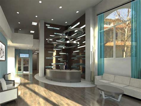interior design for seniors senior living interior design on the behance network