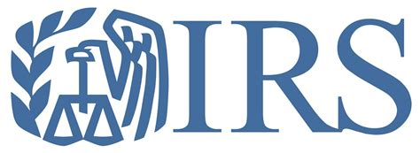 www irs govov don t hang on check out irs gov for tax related information
