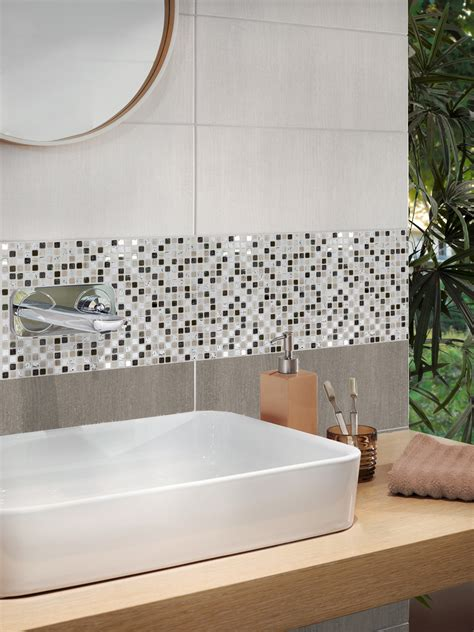 top 28 tile miami miami white the tile empire inc tiles 2017 discount tiles miami miami