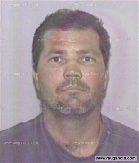 Arrest Records Duval County Fl Darrell Barger Mugshot Darrell Barger Arrest Duval County City Of Jacksonville Fl